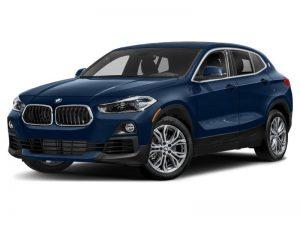 BMW-X2-2021