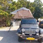 אוהל-גג-וסככה